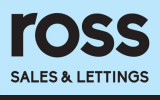 Ross Estates